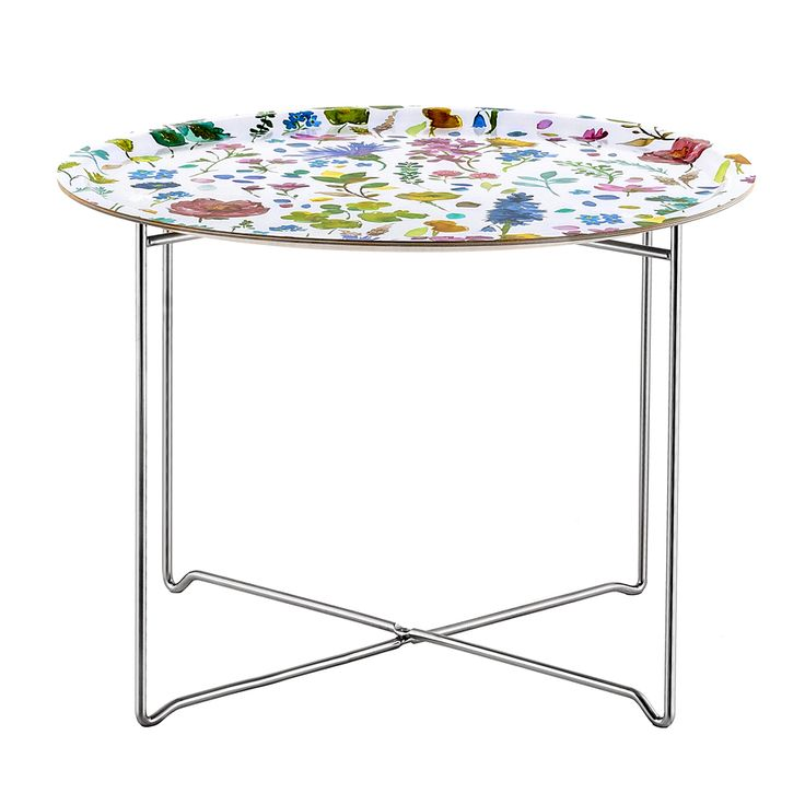 Design company new house pinterest textile design tray tables