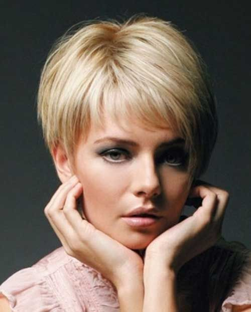"""100 Best Bob Hairstyles 