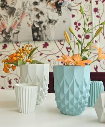 Lenneke Wispelwey | Ruim deelt | Ruim Interieur Advies