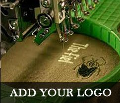 Promocorp Australia is a reputed service provider company of Screen Printing and Embroidery in Mordialloc. Our custom printing service are fabric printing services, digital fabric printing, custom fabric printing, custom textile printing service and fabric printing.