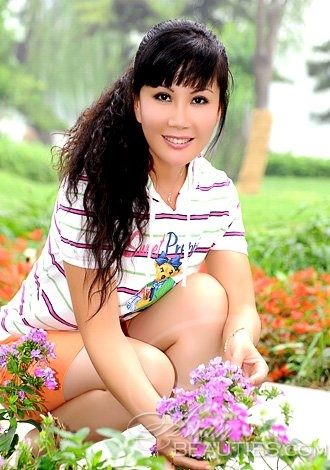 cook asian dating website Elitesingles is the market leader for professional dating join today to find asian singles looking for serious, committed relationships in your area.