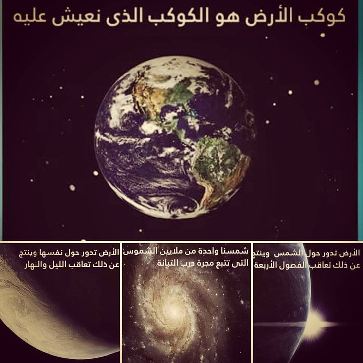 كوكبنا الأرض , أين يقع وماذا يخفى عنا من أسرار .. ما هي أقرب الكواكب على الارض وما هي أبعدها.. لوحة تعلم الكواكب من آينستايلو; وسيلة تعليم هادفة وممتعة لعين و فكر الأطفال . #Learn about our #Planet #Earth with #Einstylo #Learning_Planets #poster