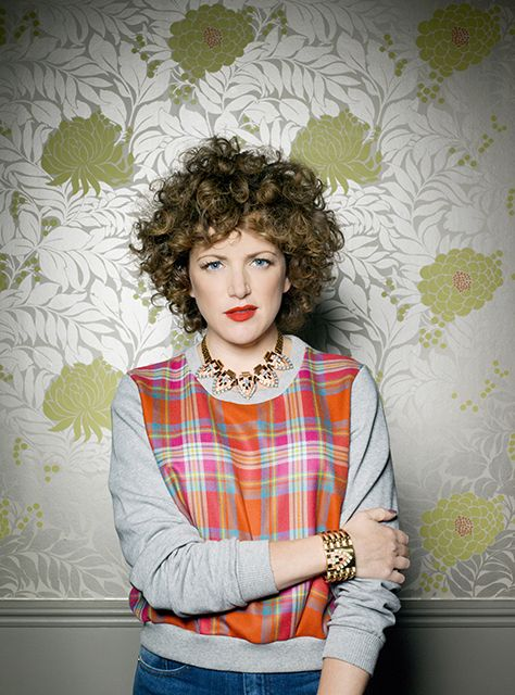 annie mac - Google Search