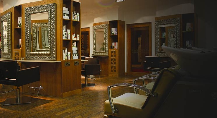 Revas Spa Hair Salon, The team here are the best in Ireland for Bridal Party hair & makeup