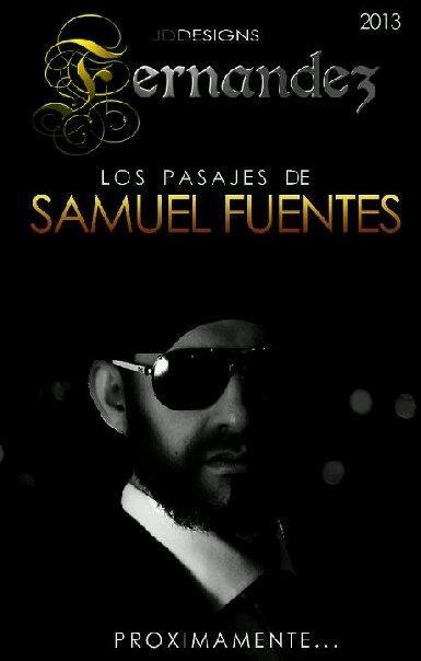 """Los Pasajes De Samuel Fuentes, Grupo Los Fernandez,el cartel,4shared musica mp3,ares musica mp3,descar musica mp3,escuchar musica mp3,full musica mp3,mp3 musica,mi musica mp3,mp3 musica gratis,musica de mp3,musica en mp3,free downloads mp3,free mp3 downloads,mp3 album downloads,download mp3 free,download free mp3,free mp3 downloader,free mp3 dowloads,free mp3,""""sinaloa"""",youtube.com"""
