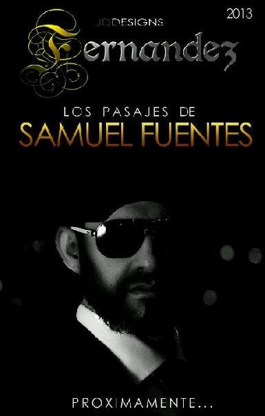 "Los Pasajes De Samuel Fuentes, Grupo Los Fernandez,el cartel,4shared musica mp3,ares musica mp3,descar musica mp3,escuchar musica mp3,full musica mp3,mp3 musica,mi musica mp3,mp3 musica gratis,musica de mp3,musica en mp3,free downloads mp3,free mp3 downloads,mp3 album downloads,download mp3 free,download free mp3,free mp3 downloader,free mp3 dowloads,free mp3,""sinaloa"",youtube.com"