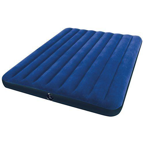 Intex Luftbett Classic Downy Blue King, Blau, 183 x 203 x... https://www.amazon.de/dp/B0000DZOWO/ref=cm_sw_r_pi_dp_52Isxb4YPEZ78