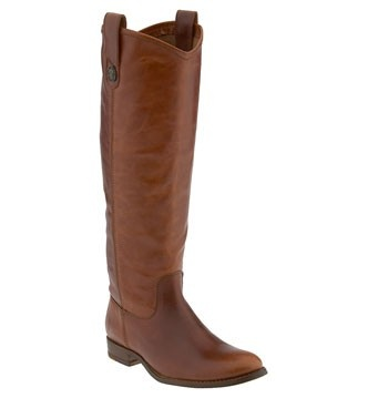 Frye riding boots fashionable