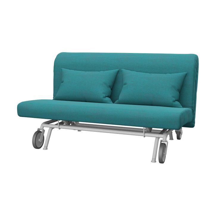 as 25 melhores ideias de ikea sofa bed cover no pinterest. Black Bedroom Furniture Sets. Home Design Ideas