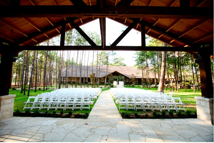 29 best Wedding Venues images on Pinterest | Wedding ...