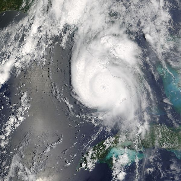 75 Best Other Florida Hurricanes Images On Pinterest
