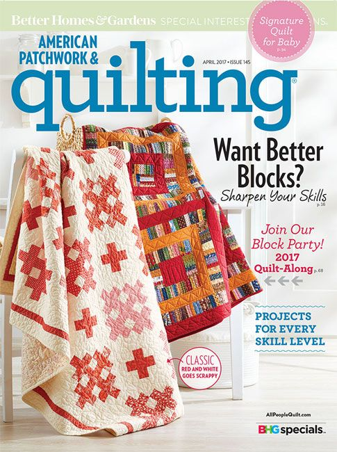 7 best Free Magazines images on Pinterest   Free magazines ... : quilting arts subscription - Adamdwight.com