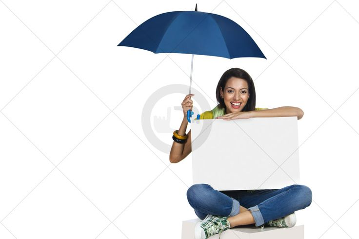 Mart of Images is one of the best name in the photo industry. We are offering best collections of Indian Images, Indian Stock Images, Indian Pictures, Indian Photos and Graphic Images through our site.   http://martofimages.com/home.aspx