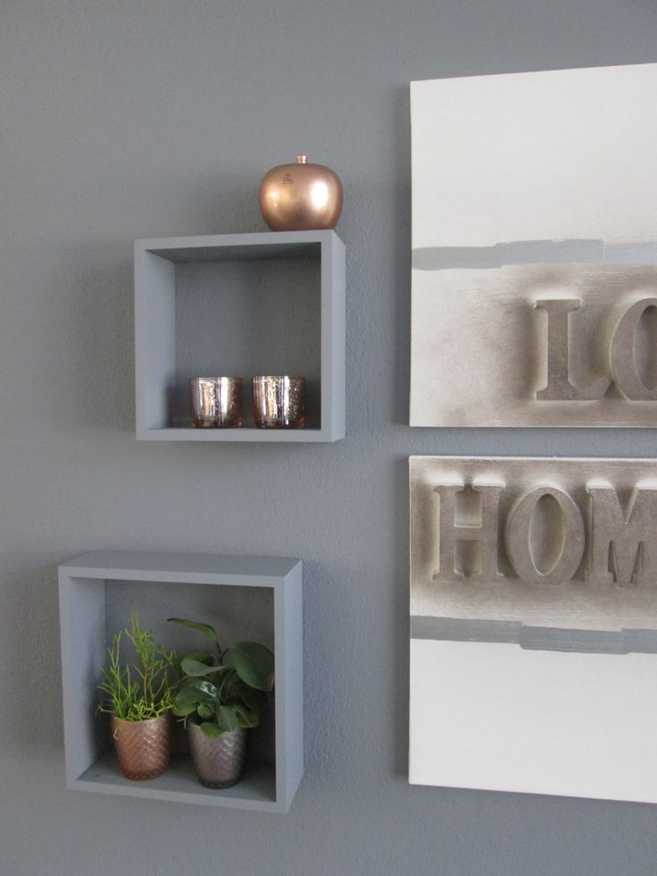 Home | HK Home Collection