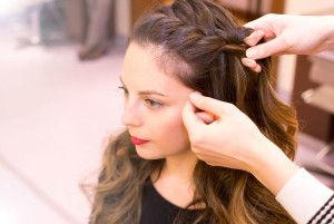 cool How To Wedding Hairstyles