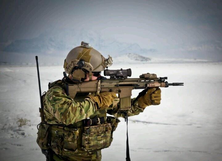 75th Ranger Regiment | multicam | Pinterest | Ranger and ...  75th Ranger Reg...
