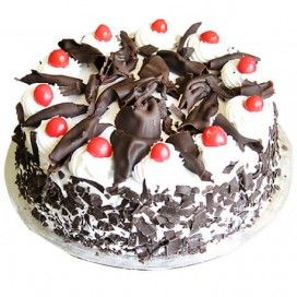 Send Cakes to Delhi Online - Zoganto.com offers best cakes in Delhi. Order fresh cakes online and send to Delhi for all occasions at your home with free shipping.
