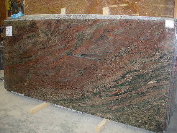 122 Best Images About Granite Slabs On Pinterest Black