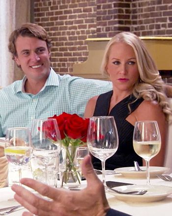 "Southern Charm Season 2 Trailer: ""Strumpets"" and Senate Hopefuls - Us Weekly"