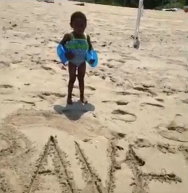 Happy Bday Raven I Can T Swim Vine Memes Epic Fail Pictures Epic Fails Funny