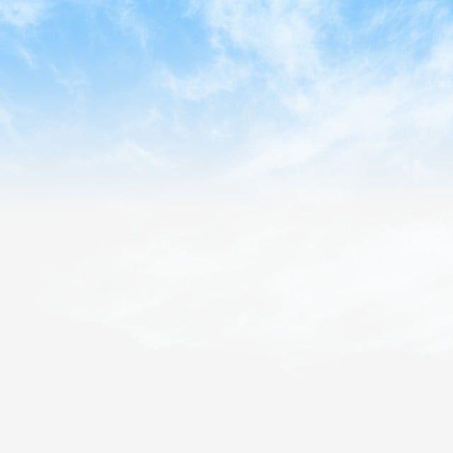Hermoso Cielo Azul Y Nubes Blancas Cielo Luz Del Sol Cielo Azul Azul Nubes Blancas Png Y Psd Para Descargar Gratis Pngtree In 2020 Best Background Images Blue Sky Background Wattpad Background