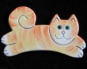 Tile by Cat Fish Corner Studio