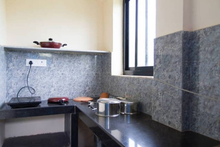 Check out this awesome listing on Airbnb: Apartment Morjim Turtle beach Goa - Apartments for Rent in Morjim