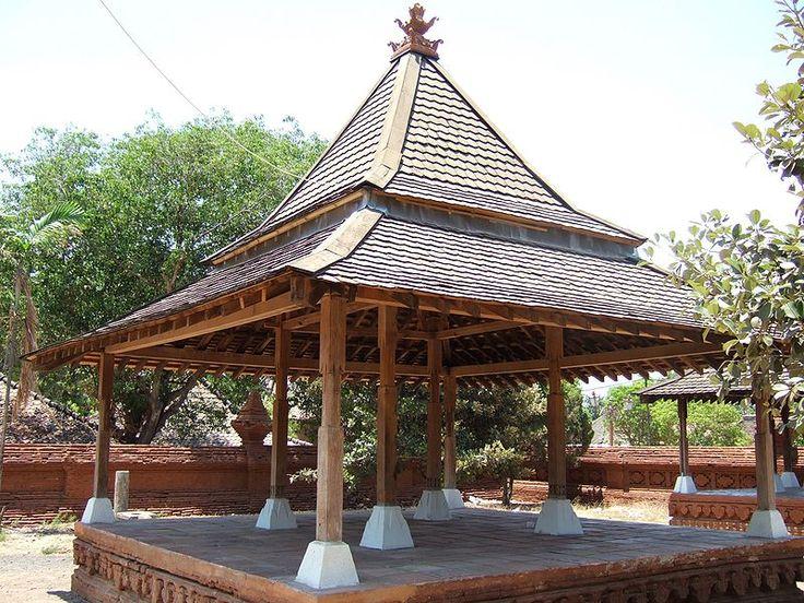 Cirebon, West Java