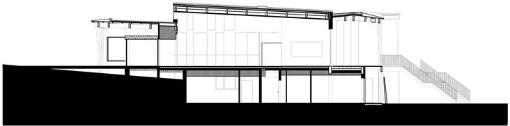 Galería de Vivienda para Mayores Concoret / Nomade Architects - 19