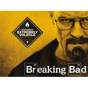 Breaking Bad Season 4 Sneak Peek (Amazon Instant Video)  http://www.picter.org/?p=B005CKPQHA