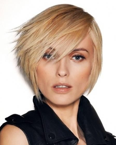 the bob hair style the bob hair style haircut 2017 haircuts models ideas 32 b 3060 | b8e0c633ff0ac58e3060f5bd8f1249fd
