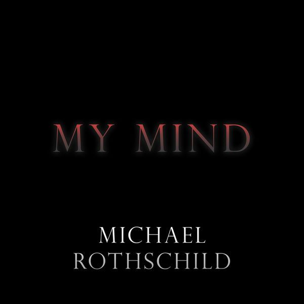 My Mind par Gatsby