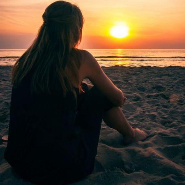10299520_635040760006868_2673367225720722170_n | Martha Paes | Pinterest | Photography, Beach Photography and Beach photos