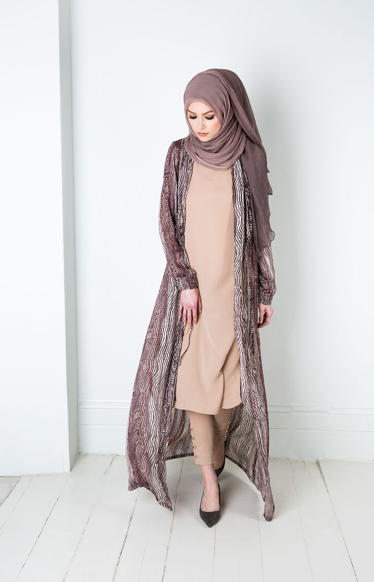 Aab UK Slip Dress Simply Skin : Standard view