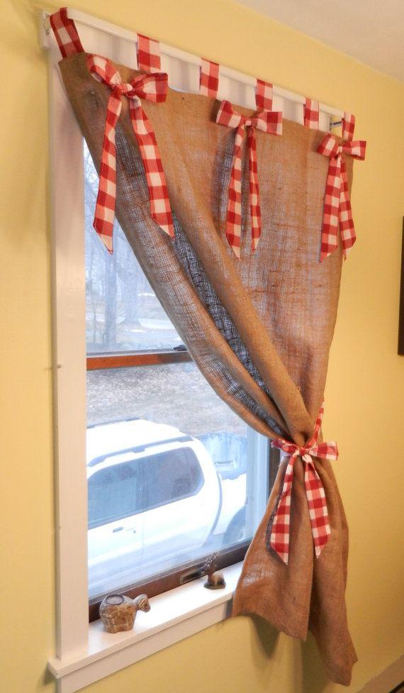 panel de la ficha de arpillera. fichas y arcos son por CraftyAmour