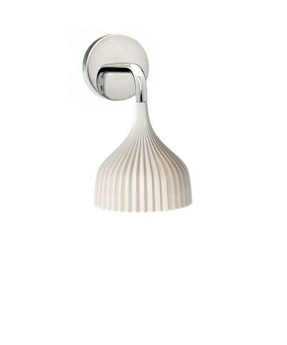 E' Væglampe Hvid - Kartell - 9045Q7