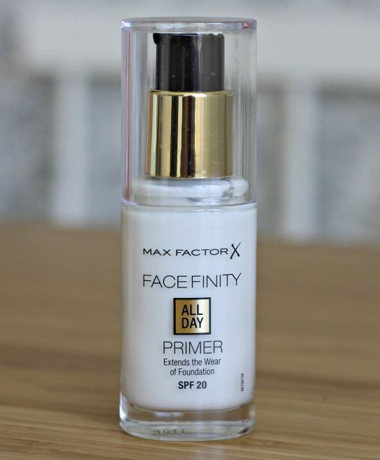 Max-Factor-Facefinity-All-day-primer - müller