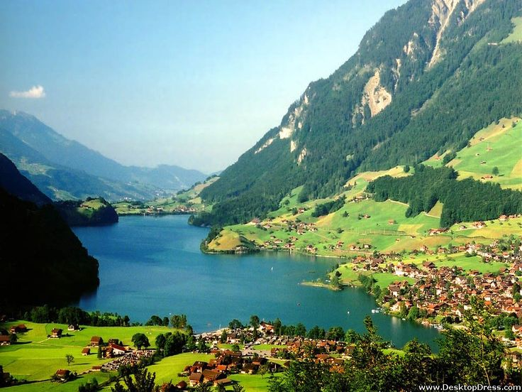 Looking for more information about Visit your dream destination Switzerland? Best news, tips & tricks on Travelbrochures