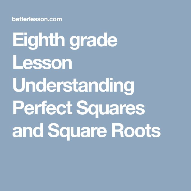 The  Best Square Roots Ideas On   Root Mean Square