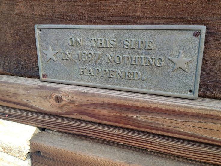 7 Best Images About Fun Bench Ideas On Pinterest Memorial Plaques Memories And London