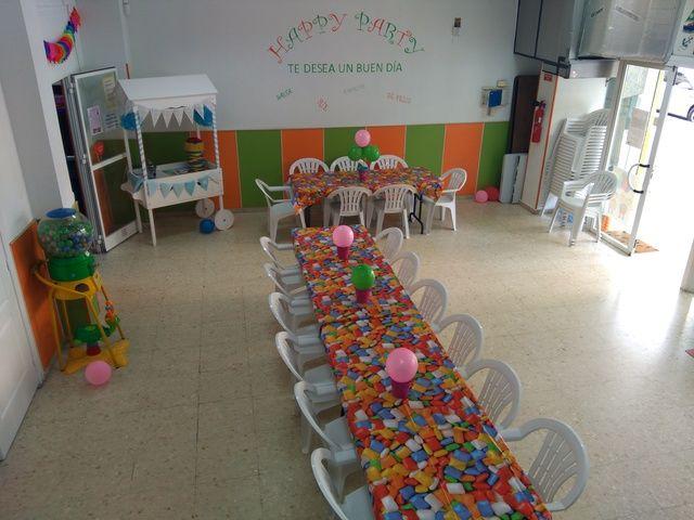 www.milanuncios.com alquiler-de-locales-comerciales-en-malaga-malaga teatinos-hipercor-19006723.htm