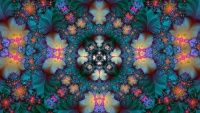 """Begin to learn how to create fractals with this Fractal Tutorial Introduction - Amazing Seattle Fractals! You will find the Download link for Tiera-zon low on the page in a red written link """"here"""" under How do I get started making fractals? and tutorials to follow on the next pages .."""