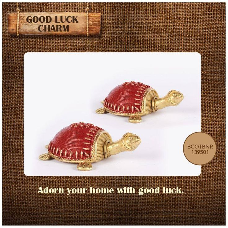 Adorn your home with good luck table decor pinterest for Good luck home decor