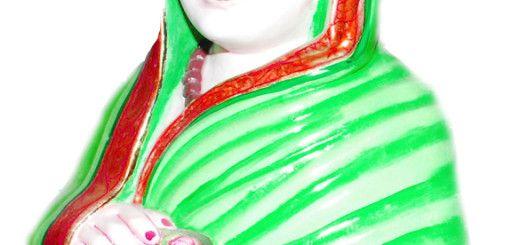 Source of Inspiration देवी अहिल्या बाई