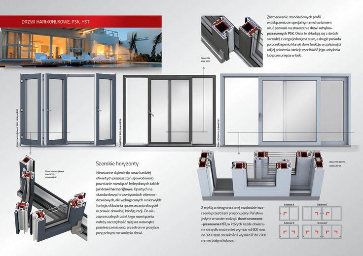 #aluplast; #drzwi balkonowe; #drzwi tarasowe; #door; #window;  #balcony doors; # balcony window;
