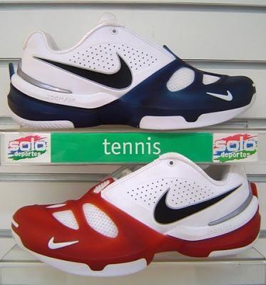 Теннис обувь найк