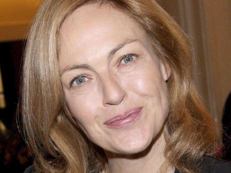 Alexandra Vandernoot Jpg Actresses Pinterest