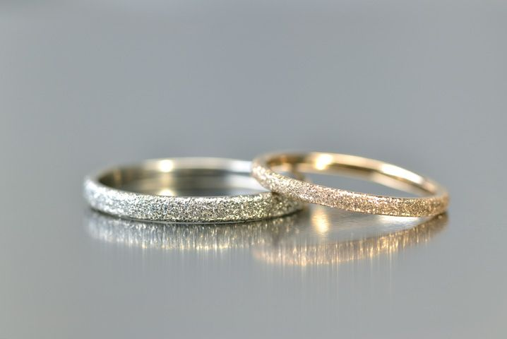 marriage ring | kataoka jewelry and objets d'art 582.42