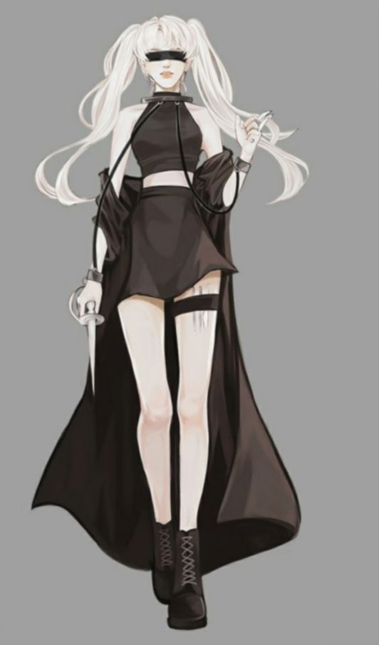 Anime Girl Fantasy Outfits : anime, fantasy, outfits, Anime, Outfits, Ideas, Fantasy, #mangacosplay, #myheroacademia, Outfits,, Drawing, Clothes,, Dress
