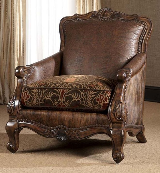 leather fabric chair 17 best images about furniture and fabrics on pinterest 16627 | b8e13ddb078f2faf57f9039f6157ef56